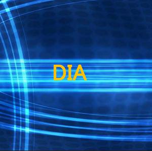 【DIA】コロナ後のNYダウ平均株価に連動する米国ETFの状況