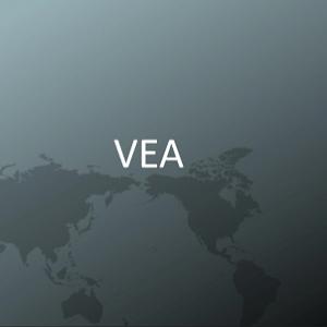 【VEA】米国を除く先進国市場に投資が出来るETF、VTIやVWOとパフォーマンスを比較