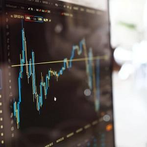 投資ファンドの流動性リスクについて