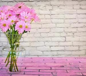 【花束みたいな恋をした】とても良かったです。