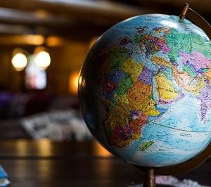 たわらノーロードで全世界株式投資をする意味を考える