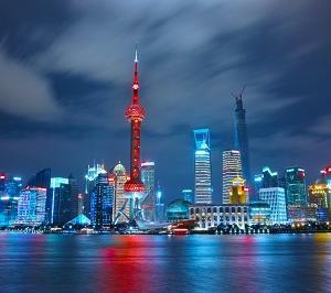 サラリーマンが中国株式市場への適切な投資距離感を保つために