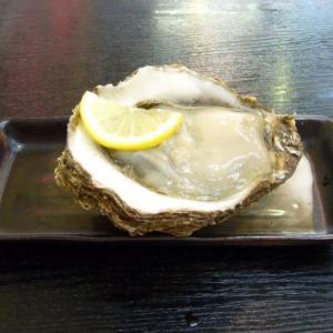 京都舞鶴の岩牡蠣は夏の名物!丼物はご当地グルメになってる【NHKうまいッ!】