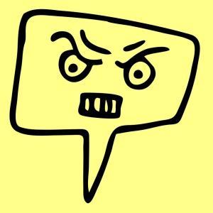 【配達員おこです!】ツイッターに投稿されたウーバーイーツ迷惑客のメモ&メッセージ12選
