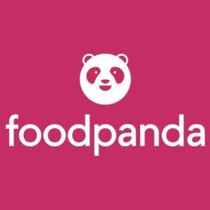【最新】フードパンダで初注文した感想3つとお得なキャンペーン2つを徹底解説