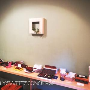 """【参加者募集中】チョコレートシェア&クレープの日""""La chandeleur""""を楽しみましょう会"""