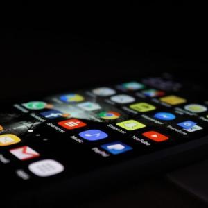 【NordVPN】Androidスマートフォンでの設定方法