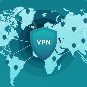 おすすめVPN接続とは?副業物販20年以上の経験で3社を厳選紹介