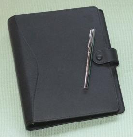 【ペンとノート】その4