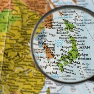 『上昌広』「緊急事態宣言は全く不要だった。東京の感染は2~3月にピークを迎えていた可能性がある」と発言してしまう。