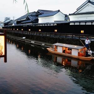 2018 栃木 一人旅