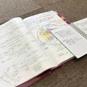 勉強して欲しい理由。