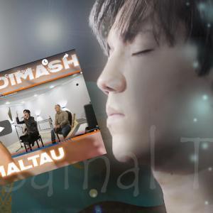 【会員寄稿】REACTION動画【Samaltau】