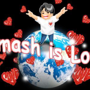 【DimashをMTVへ】今週のMTV投票が開始されました
