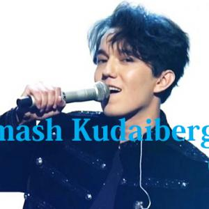 """The Stories of The Memories and Experiences of """"The First Time Dimash's Japan Visit"""" from DJFC Members -PART 3-"""