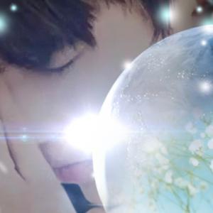 """【動画】Dimashの歌う""""アリヤ"""" -平和のために-"""