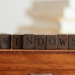 Windows10のUpdate自動更新、止めたい!