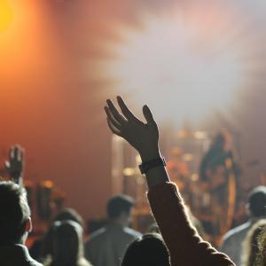 【マルタ留学】毎週金曜夜はクラブ!セントジュリアンズの「ハバナ」でクラブデビューしてきた