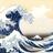 「大谷翔平・羽生結弦の育て方 子どものを高める自己肯定感を高める41のヒント 児玉光雄/幻冬舎