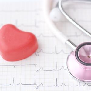 労働者災害補償保険法 ⑫二次健康診断等給付