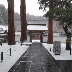 宮城県松島 2019年1月