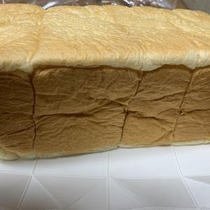 どこよりも、ふっわふわ、甘みのある生食パン