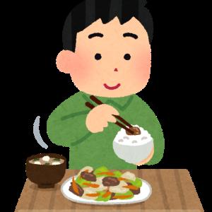 トウトール、ごはん炊くだけで糖質オフってすごくないですか?