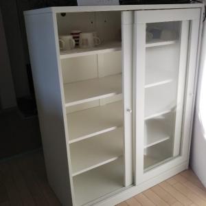 IKEAで通販したもの