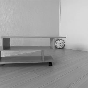 組み立て家具。