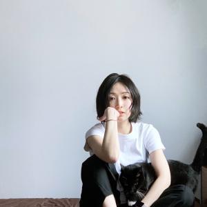 わたしと猫との暮らし