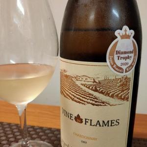メルカート・ディ・マーレ ワインを楽しむきっかけ