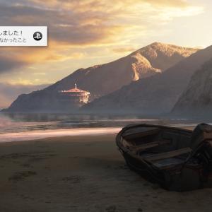 【感想&考察】ラストオブアス2(The Last of Us PART2)エンディングまでクリアしたので感想と考察