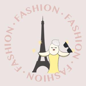 【il y a〜】たくさんのファッションウィークがあるわ。