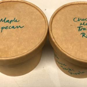 【激うま】手作りアイスクリーム!