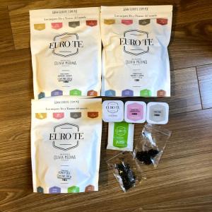 【通販】大好きなお茶シリーズ