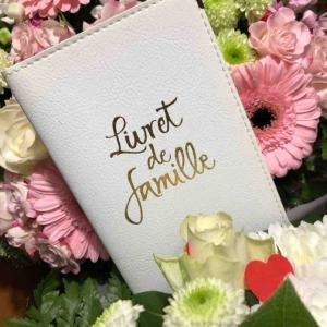 【フランス人彼とフランス式で国際結婚】ついにこの日が!!コロナ禍での結婚式当日