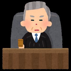 逆転裁判123 成歩堂セレクションをクリア