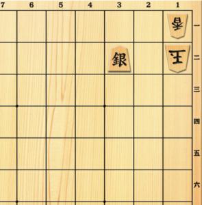 将棋の勉強