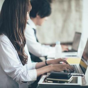 仕事の引継ぎ| 教える力と教わる力