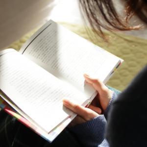 「振り返り日記」から「ミーニング・ノート」へステップアップ。