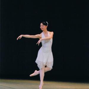 踊りは楽しくそして優美に、へのヒント