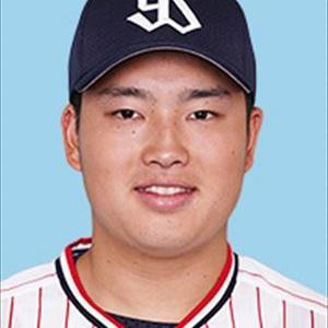村上宗隆が6・7月度月間MVPを初受賞!37打点はリーグトップ