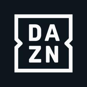 【DAZN特設紹介ページ】DAZNでおうち観戦しよう!
