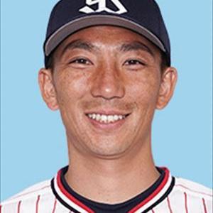 【選手名鑑】嶋基弘/ヤクルト-実績豊富なベテラン捕手。新たなチームで底力を見せる