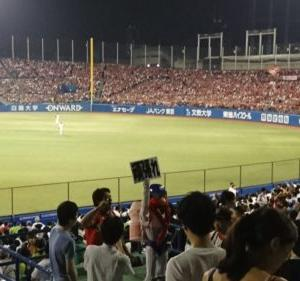 【開幕メンバー予想】2020年高津ヤクルトの初陣を予想!