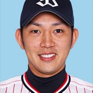 【選手名鑑】原樹理/ヤクルト-多彩な変化球で打者を幻惑-