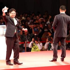 【ドラフト】ヤクルト歴代ドラフト指名者一覧。出身校最多は早稲田大!2位は・・・?