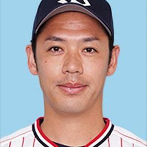 【速報】ヤクルト小川泰弘がノーヒットノーランを達成!!!9回135球
