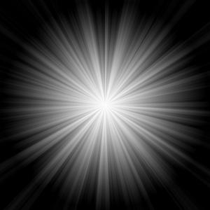 「とある科学の超電磁砲T」天賦夢路編、鍵握るキャラ登場するPV