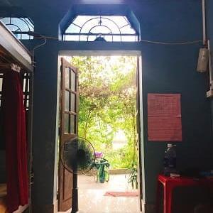 【アジア・バックパッカー旅】ゲストハウスの探し方